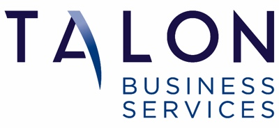Talon Business Services Limited Logo